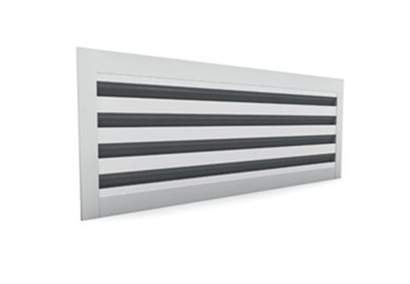 Air Conditioning  air vent diverter ceiling  duct cover