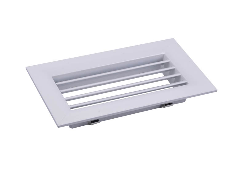 Cooley Hvac Registers Grilles Air Diffusers Vent Covers